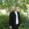 никита, 38, г.Зерноград
