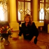 Галина, 61, г.Нижний Новгород