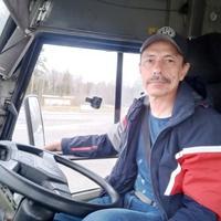 Александр, 56 лет, Рыбы, Петрозаводск