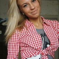 Анастасия, 28 лет, Близнецы, Москва