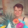 Валентина, 50, г.Лозовая