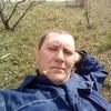 Александр, 32, г.Котельниково