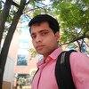 Ramesh Kumar, 22, г.Gurgaon