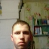 Валерий, 31, г.Мошенское