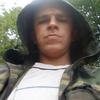 Николай, 27, г.Петушки