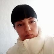 Наталья 41 Челябинск