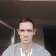 Vlad 20 Гродно