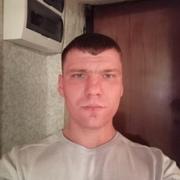 Сергей Округин 29 Иркутск