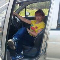 Гузалия С, 48 лет, Овен, Челябинск