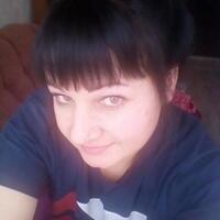 Олечка, 31 год, Козерог, Барнаул