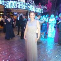 Наталия, 49 лет, Весы, Нижний Новгород