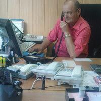 Александр, 62 года, Скорпион, Чумикан