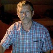 Виктор 68 лет (Козерог) Черняховск