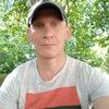 Андрей, 48, г.Казань