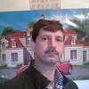 Arkashka, 43, г.Георгиевка