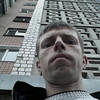 Sanya, 34, г.Вышгород