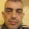 Анатолий, 32, г.Рязань