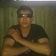 Дмитрий 31 год (Рак) Тарасовский