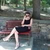 Светлана, 44, г.Минеральные Воды