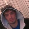 Влад, 39, г.Барышевка