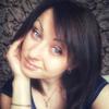 Алена, 26, г.Луганск