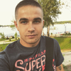 Ян, 28, г.Киев