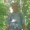Юрий, 43, Миколаїв