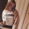 Victoria, 24, г.Видное