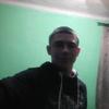 Олег, 17, г.Казатин