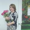 Катерина, 42, г.Великий Устюг
