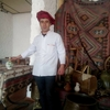 Jano, 30, г.Ереван