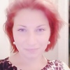 марина, 28, г.Речица
