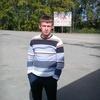 Денис, 20, г.Кез