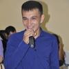 Арнат, 33, г.Тараз (Джамбул)