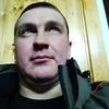 Вячеслав, 30, г.Нижний Новгород