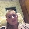 Вячеслав, 18, г.Нижний Новгород