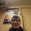 Тима, 28, г.Kista