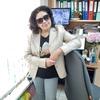 Лола, 49, г.Москва