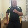 Михаил, 38, г.Крыловская