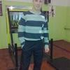 Дмитрий, 33, г.Волгоград