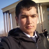 Muhammed, 19, г.Душанбе