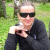 Юлия, 31, г.Киселевск