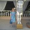 галина, 56, г.Березники