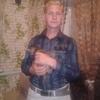 Алексей Сергеевич, 29, г.Гагино