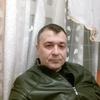 Дима, 41, г.Солигорск