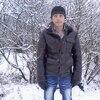 АЛЕКСАНДР ЮРКИН, 34, г.Орел