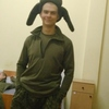 Юрий Уткин, 21, г.Оренбург