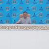 Сайфулла Утепов, 49, г.Астана