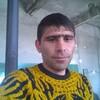 Rustam, 34, г.Yerevan