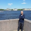 Ли, 43, г.Санкт-Петербург